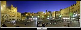 50 Sienna Italy