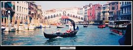 51 Venice Italy