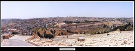 59 Jerusalem Israel