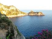 10 - Amalfi Coast