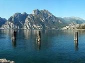 11 - Lake Garda
