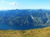 12 - Lake Garda