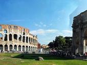 13 - Rome