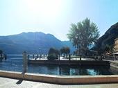 17 - Lake Garda
