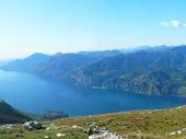 18 - Lake Garda