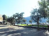 19 - Riva La Garda
