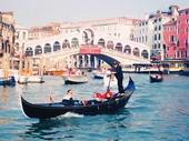 1 - Venice