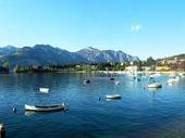 20 - Lake Garda