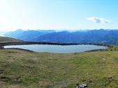 22 - Lake Garda