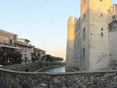23 - Lake Garda