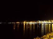 24 - Lake Garda