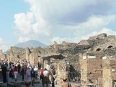 26 - Pompeii
