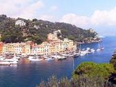 28 - Portofino