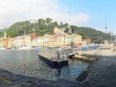 29 - Portofino