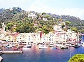 2 - Portofino