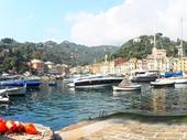 30 - Portofino