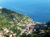 31 - Amalfi Coast