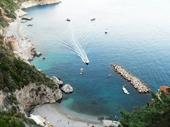 37 - Amalfi Coast
