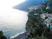 38 - Amalfi Coast