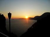 39 - Amalfi Coast