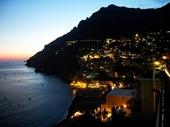 40 - Amalfi Coast