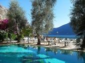 44 - Lake Garda