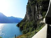 45 - Lake Garda