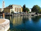 46 - Riva La Garda