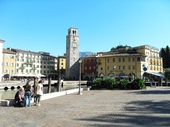 47 - Riva La Garda
