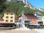 48 - Riva La Garda