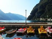 49 - Riva La Garda