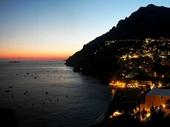 4 - Amalfi Coast