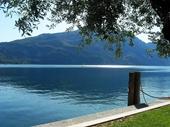 50 - Lake Garda