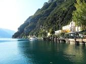 51 - Lake Garda