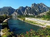 52 - Lake Garda