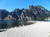 53 - Lake Garda