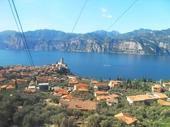 54 - Lake Garda