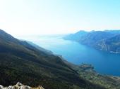 55 - Lake Garda