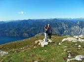 56 - Lake Garda