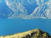 57 - Lake Garda
