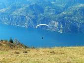 59 - Lake Garda