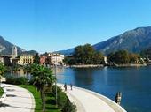 5 - Riva La Garda