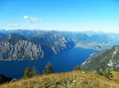 60 - Lake Garda