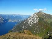 61 - Lake Garda