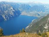 62 - Lake Garda