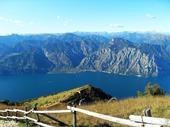 63 - Lake Garda