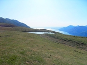 64 - Lake Garda