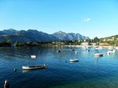65 - Lake Garda
