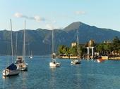 66 - Lake Garda