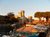 67 - Lake Garda